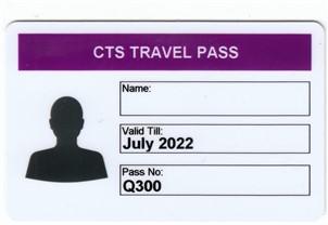 Q300 - Purple - Full Academic Year Contract