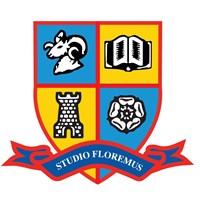 Huddersfield Grammar